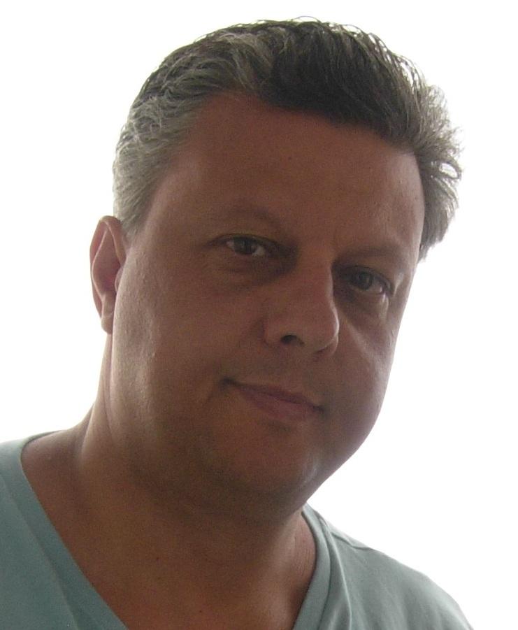 Salvador Valderas