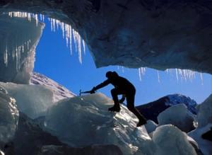 El-alpinista