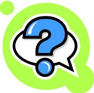 Reorienta la pregunta